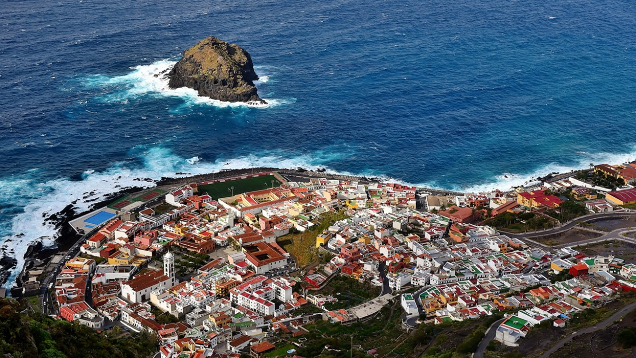 0126_bigstock-View-Of-The-Town-Of-Garachico-87264413.jpg-1250x704